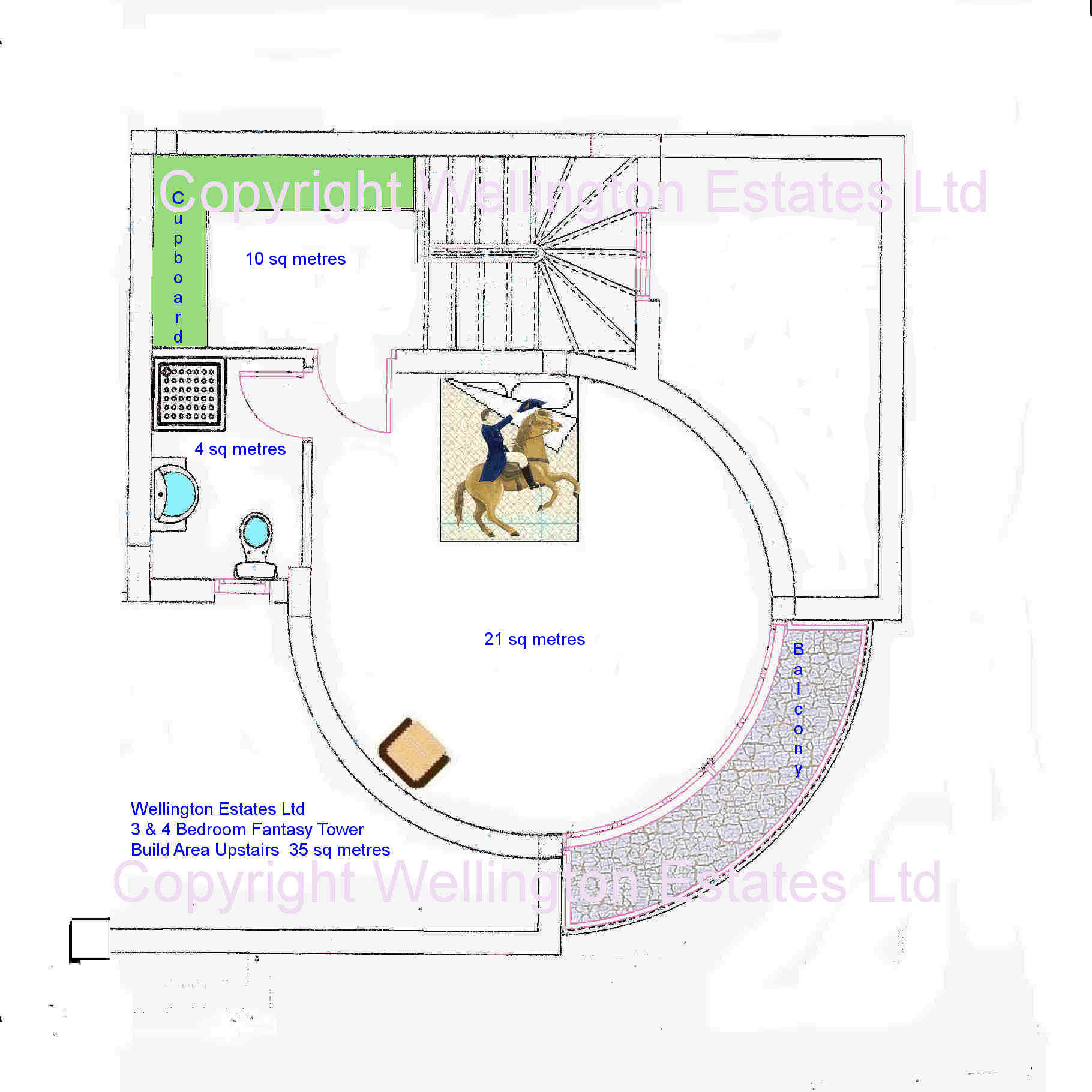 Incredible 3 Bedroom Bungalow Floor Plans 1820 x 1820 · 195 kB · jpeg