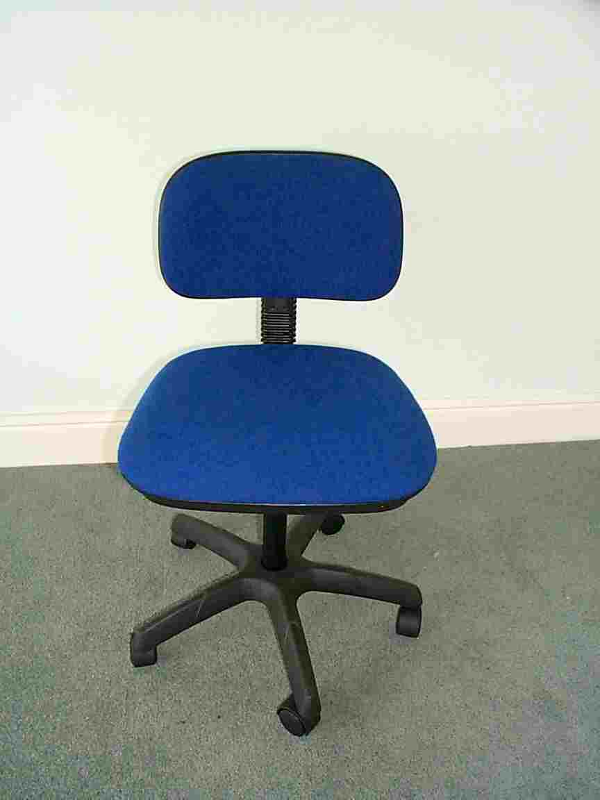 UK Home Office Chairs Office Furniture Online UK Computers Used - Computer chair uk
