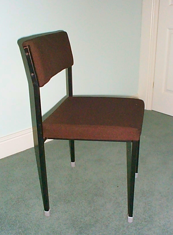 uk home office chairs office furniture online uk